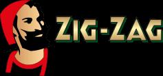Zig-Zag Live